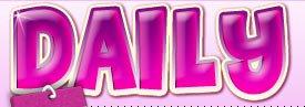 Dailybasis logo