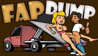 FapDump Sex Tube