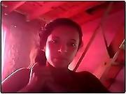Video 1392032435