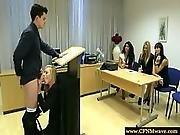 babe,  blowjob,  cfnm,  european,  femdom,  handjob,  humiliation,  jerking,  sucking,  voyeur