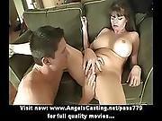 ass ,  babe,  badass,  big tit,  blowjob,  cute,  fucking,  lick,  milf,  pornstar,  pussy,  pussy lick,  reality,  young