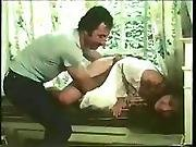 Classic Catherine Ringer Climax 257