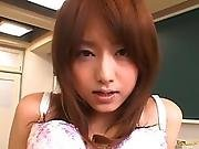 cute,  japanese,  pretty,  school