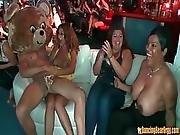 amateur,  bear,  blonde,  blowjob,  boob,  cfnm,  cumshot,  dancing,  facial,  mature,  milf,  oral,  orgy,  party,  public,  reality,  stripper,  teen