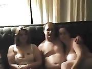 Trio En Chambre
