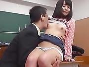 Jp Video 298 8