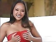 Filipina Girls Part 1