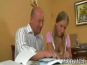 Obeying Teacher S Orders