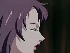 Hentai Big Tits 002