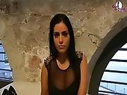 Jasmine - Forced Womanhood JOI