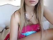 Teen Escort Tries First Time Snapwhores.com