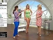Deborah Ann Samantha Qvc Uk Models