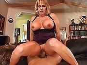 asian,  big tit,  blonde,  blowjob,  couple,  cum ,  facial,  fucking,  heels,  high heels,  hooters,  lick,  masturbation,  milf,  oral,  sex ,  shaved,  tit fuck,  vaginal