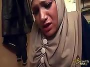 Salima The Housekeeper