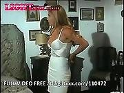 babe,  italian,  pornstar,  retro,  vintage