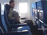 Dasha Airplane