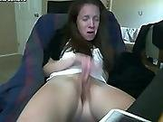 Retarded Girl Orgasm