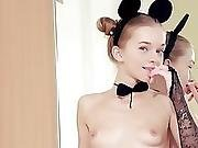 Suuna Minnie Mouse