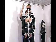 Freak Show   Scene 7