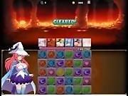 Phantasma Magic Deluxe    10