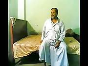 Arab Hasry 9