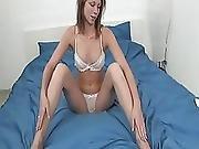 Danish Clara Solo 3