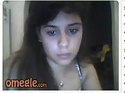 Linda culona argentina