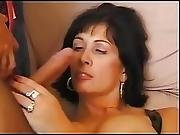 A Housewifes Fantasy 3 Classic Video From The Archives