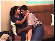 Hot Indian Aunty Full 30 Min Hot Sex Video