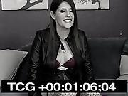 Transsexual Sweetheart Rides Bbc