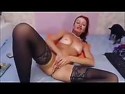 Hot Stepmom Having Sex Fukcam.net