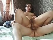 Orgasmus