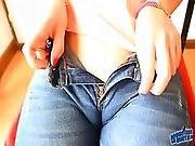 amateur,  amazing,  ass ,  blonde,  boob,  cameltoe,  jeans,  latina,  natural,  teen,  tight