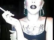 Smoking6