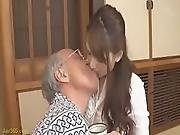 Gvg 115 Forbidden Care Yui Oba Mp4