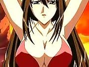Depravity Destruction Of A Female Teacher Hentai All Episodes Unsensored Dvdrip