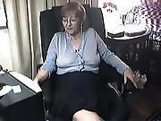 Dirty Mom Is Super Horny 6sext.com