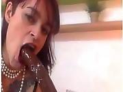 cam girl,  cute,  deepthroat,  dildo,  gagging,  puke,  webcam