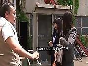 asian,  cute,  fucking,  japanese,  school,  shy ,  teen,  uniform,  young