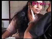 Horny Indian Girl Fucks And Gets Her Legs Cummed On Video
