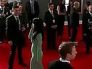 Katy Perry Sexy Curvas