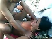 Xvideos.com 52a0b2f0afef2b268f2a5ec1810d62b1