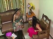 The Dirty Mms Full Movies