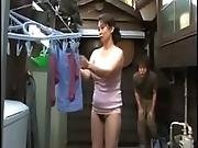Bottomless Friend S Mom - Video Dailymotion