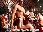 Piss voyeur 2009 jelsoft enterprises ltd