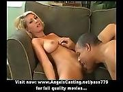 babe,  big natural tits,  blonde,  couch,  fucking,  hardcore,  lick,  natural,  natural tits,  pussy,  pussy fucking,  pussy lick