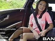 Bang Real Teens Original Series Collection