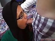 Top Sex Arab And Muslim Penis First Time Desperate Arab Woman Fucks For