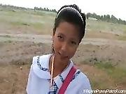 Xvideos.com C740c9b8b80a42ec1c1893f3b5cac3c9