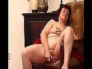 Secrets Of Horny Mature 8   Scene 4